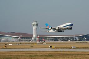 चीन और म्यांमार के बीच 25 सीधी उड़ानें शुरू हुईं