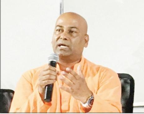 भाजपा के लिए लंदन से आएगा फोन, विदेशों से प्रचार के लिए आएंगे 350 एनआरआई