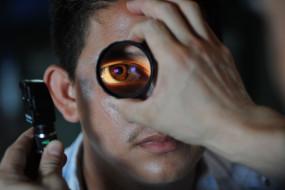 छिंदवाड़ा में ऑपरेशन बाद गई 4 मरीजों की आंखों की रोशनी, जांच के आदेश