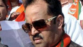 पलट सकता है पासा : बीजेपी के सम्पर्क में शिवसेना के 45 विधायक, सांसद ककाडे का दावा