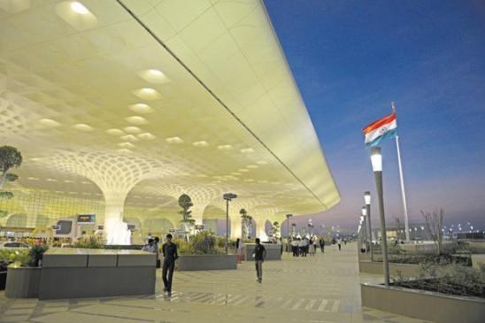 मुंबई एयरपोर्ट से 60 किलो सोना, 58 किलो चांदी जब्त-कीमत 23 करोड़