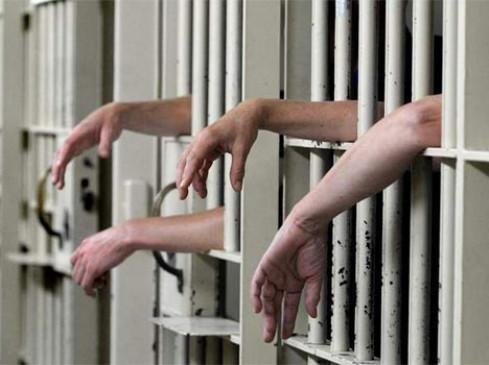 गांधी जयंती पर नहीं हो सकेगी 62 कैदियों की रिहाई