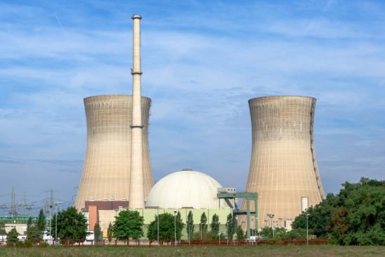 भारत में जल्द खत्म होगी जीवाश्म ईंधन पर निर्भरता, बनाए जा रहे 7 परमाणु संयंत्र: ऊर्जा सचिव