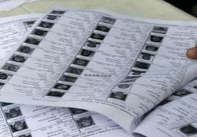 नागपुर में पुन: सर्वेक्षण में बढ़े 8083 मतदाता, 42 लाख 71 हजार 420 मतदाता चुनेंगे अपना MLA