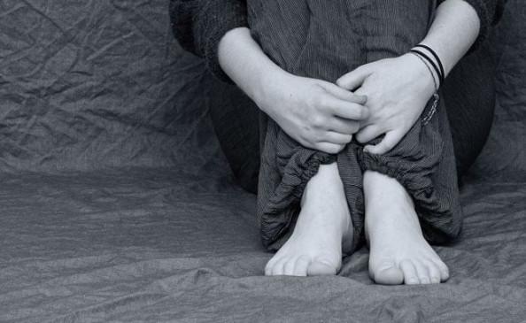 मूक-बधिर महिला को अगवा कर दुष्कर्म करने वाले गिरफ्तार, फरार हत्यारा भी चढ़ा हत्थे