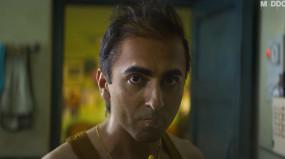 आयुष्मान की फिल्म 'बाला' का ट्रेलर रिलीज, मजेदार और कॉमेडी से भरपूर