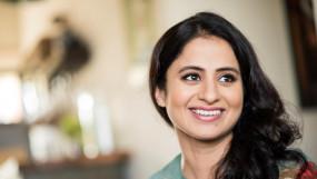 मीरा नायर की इस वेब सीरीज में नजर आएंगी मिर्जापुर फेम रसिका दुग्गल