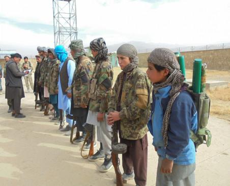 पाकिस्तान और तालिबान की वार्ता से अफगानिस्तान नाराज