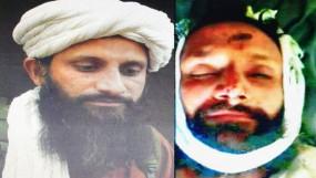 अल कायदा का साउथ एशिया चीफ उमर अफगानिस्तान में ढेर