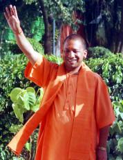 राम मंदिर पर अदालत का फैसला सभी मानें : योगी