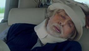 अमिताभ बच्चन की हालत गंभीर, 3 दिन से नानावटी अस्पताल में भर्ती