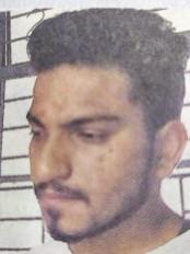 विजय नगर में एक और सेक्स रैकेट सरगना गिरफ्तार