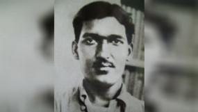 अशफाक उल्ला खान जयंती: अंग्रेजों की नाक में किया था दम, 27 साल की उम्र में हुए थे शहीद