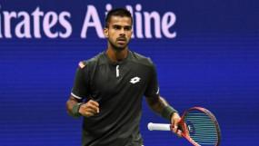 ATP Ranking : सुमित नागल करियर की सर्वश्रेष्ठ 129 रैंकिंग पर