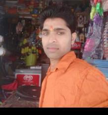 बजरंग दल के सक्रिय कार्यकर्ता की हत्या - गोविंदगढ़ में तनाव, आरोपियों को पकड़ो तब होगा अंतिम संस्कार