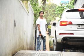 मिस्टर बजाज बनना एक चुनौती रही है : करण सिंह ग्रोवर