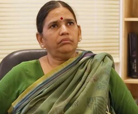 भीमा-कोरेगांव हिंसा : सुधा भारद्वाज और फरेरा की जमानत का विरोध