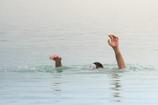 बिहार : स्नान करने गई 3 बच्चियों की डूबने से मौत