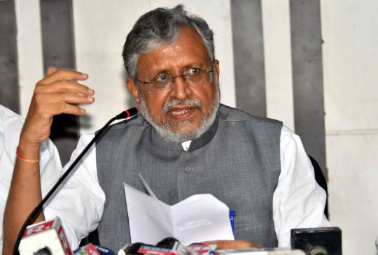 बिहार : नमीयुक्त धानों को सुखाकर खरीदेगी सरकार, 15 नवंबर से होगी खरीददारी