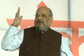 बिहार : राजग के रणनीतिकारों को सीट फॉर्मूला भी होगा सुलझाना!