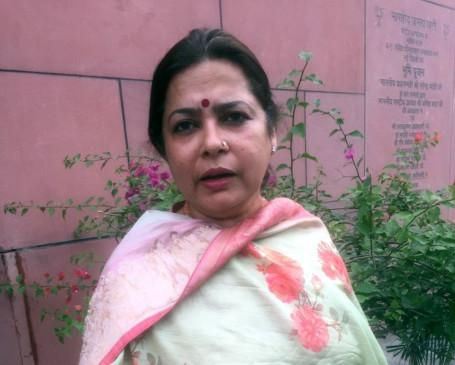 कश्मीर में मजदूरों की हत्या पर भड़की भाजपा, बताया आतंकियों की बौखलाहट