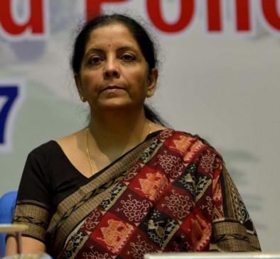 भाजपा ने हरियाणा में सरकार बनाने के लिए पर्यवेक्षक नियुक्त किए