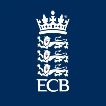 इंग्लैंड पुरुष टीम के परफॉर्मेस निदेशक बने बोबाट