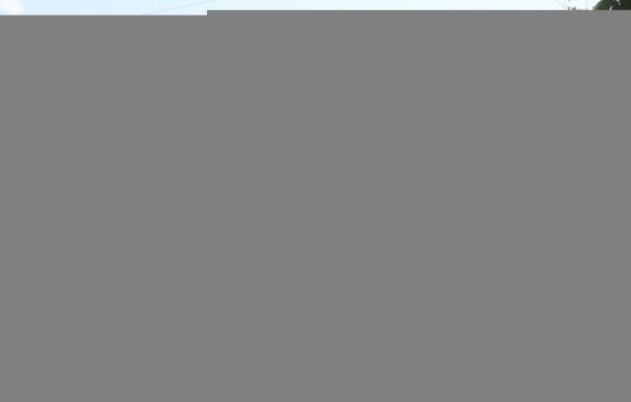 बीएसएनएल, एमटीएनएल के विलय को मंत्रिमंडल की मंजूरी