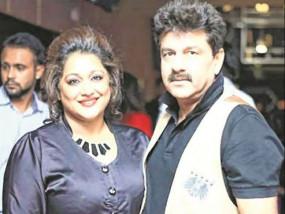 क्रिकेटर मनोज प्रभाकर और पत्नी पर धोखाधड़ी का केस दर्ज, पूर्व पत्नी ने फ्लैट बेचने का आरोप लगाया