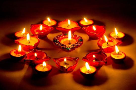 Diwali Festival: खास अंदाज में मनाएं दीवाली का त्योहार, बच्चों के साथ जरुर करें ये काम