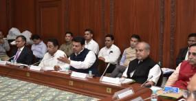 केंद्र सरकार राज्यों को प्रोत्साहन देने की भूमिका निभाए : कमलनाथ