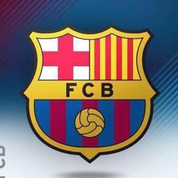 चैम्पियंस लीग : करीबी मुकाबले में जीता बार्सिलोना