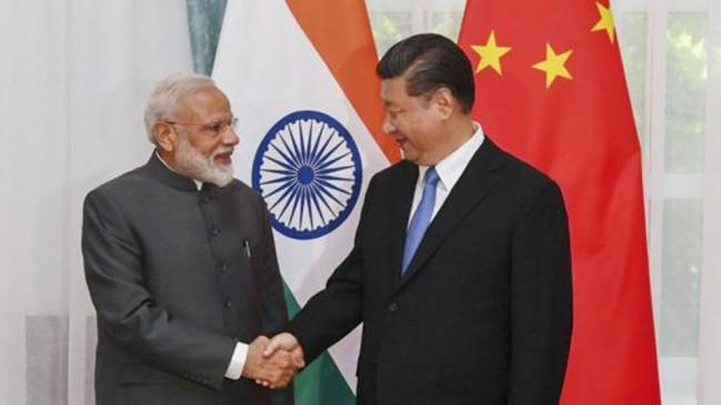 मदद मांगने पहुंचे इमरान को चीन ने दिया जोर का झटका