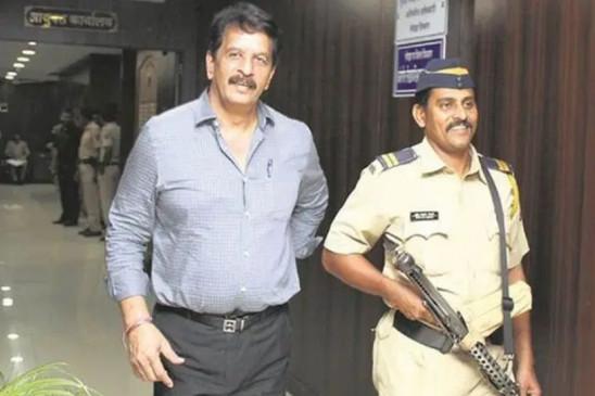शिवसेना उम्मीदवार शर्मा के खिलाफ चुनाव अधिकारी को धमकाने की शिकायत