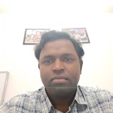 गठिया रोग को झोलाछाप की गोलियां और चूर्ण बना रहे जटिल (विश्व गठिया दिवस विशेष)