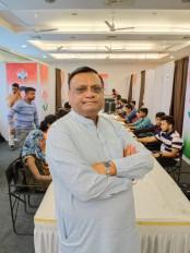 कांग्रेस का दावा : महाराष्ट्र में आएंगे आश्चर्यजनक परिणाम