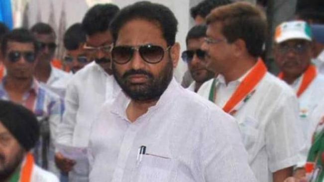 मोदी को मिले गिफ्ट्स की नीलामी पर कांग्रेस ने जताया विरोध