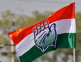 हरियाणा और महाराष्ट्र में पिछड़कर भी खुश है कांग्रेस, जानें क्या है वजह