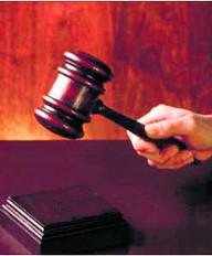 समझौतेनामे को कोर्ट ने नहीं किया स्वीकृत- कहा कानूनी रूप से तलाक लेना जरूरी