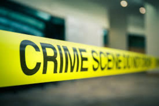 क्राईम : विदेशी महिला के साथ दुष्कर्म का आरोपी गिरफ्तार, थाने में शख्स ने खुद को लगाई आग