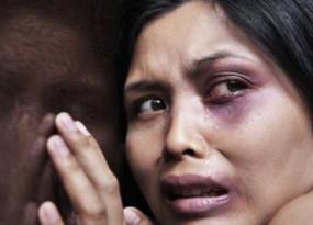 महिलाओं के खिलाफ लगातार तीसरे साल बढ़ा अपराध: NCRB रिपोर्ट