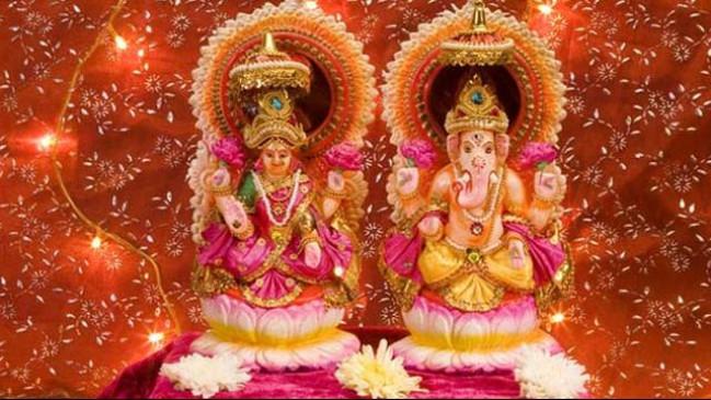 दीपावली: 37 साल बाद बन रहा ये महासंयोग, जानें शुभ मुहूर्त