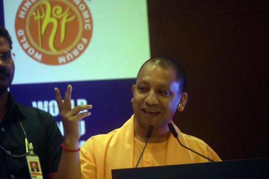 अयोध्या में दीपोत्सव को राज्य मेला का दर्जा मिला