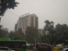 दिल्ली : 44 साल बाद बदल जाएगा पुराने कमिश्नर संग, नये पुलिस मुख्यालय का पता