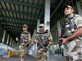 दिल्ली को दहलाने की तैयारी में जैश-ए-मोहम्मद, निशाने पर 400 से ज्यादा इमारतें