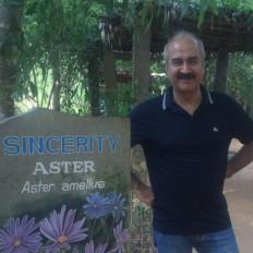 दिल्ली : अब विधानसभा अध्यक्ष के सचिव लुटे, आम-ओ-खास सब निशाने पर