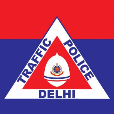 दिल्ली पुलिस वापस लेगी डेढ़ लाख चालान, मगर चालान के रुपयों की वापसी की गारंटी नहीं (आईएएनएस एक्सक्लूसिव)