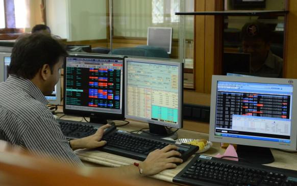 गांधी जयंती के अवसर पर घरेलू शेयर, कमोडिटी बाजार बंद