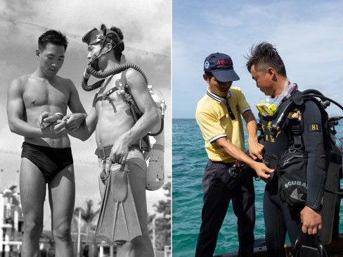 चीनी राष्ट्रीय दिवस की छुट्टियों में घरेलू पर्यटन आय 6 खरब युआन से अधिक
