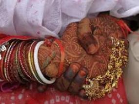 दलितों से शादी के मामले में महाराष्ट्र रहा फिसड्डी , आन्ध्रप्रदेश बना लीडर